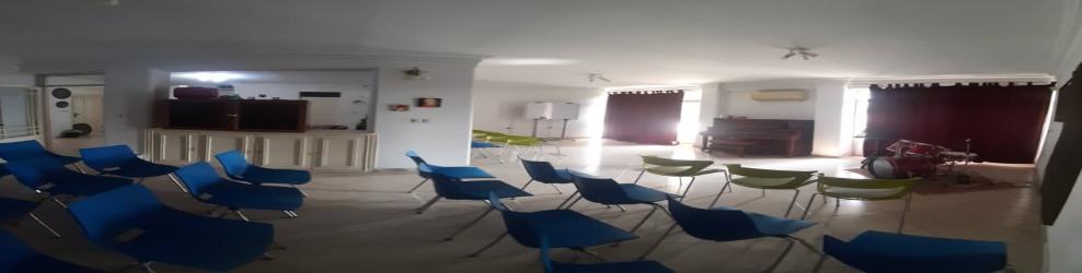 محیط-آموزشگاه-2